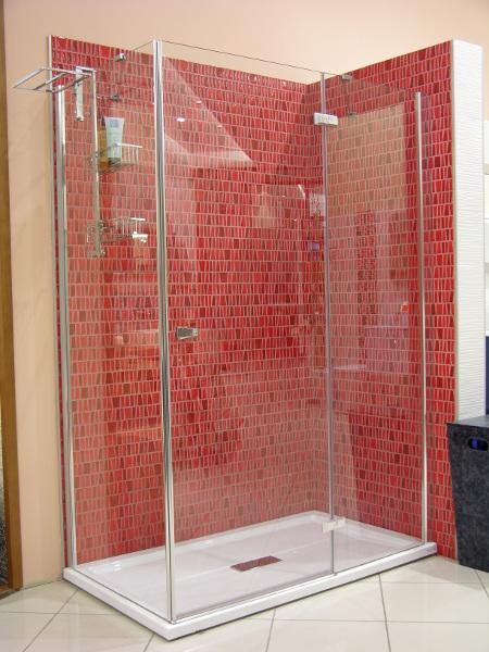 Doccia teuco prezzi box doccia chapeau doccia sauna - Cabina doccia teuco prezzi ...