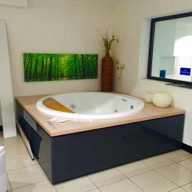 Fantastiche promozioni per arredare il tuo bagno - www ...